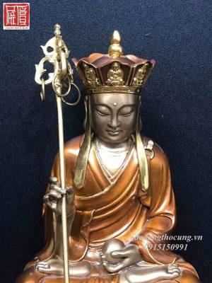 Dia Tang Bo Tat (1)