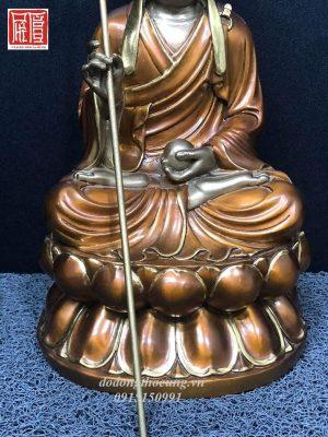 Dia Tang Bo Tat (3)