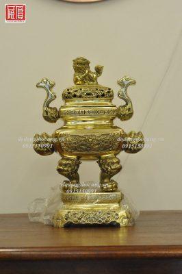 Do Tho Dai Loan Dinh Vuong (1)