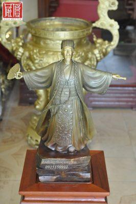 Tuong Khong Minh (2)