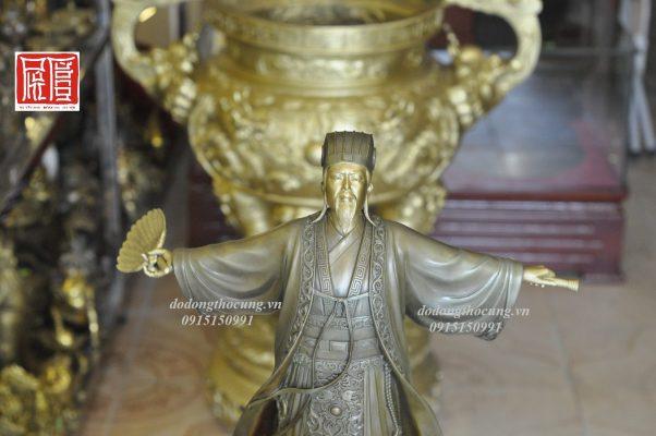 Tuong Khong Minh (3)