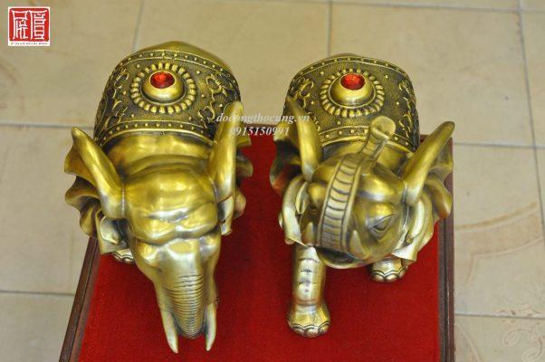 Tuong Voi Cung Tai (5)