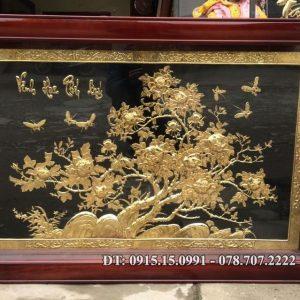 Vinh Hoa Phu Quy